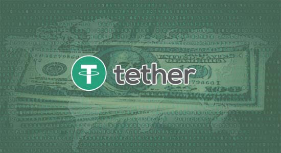 tether-title-pic